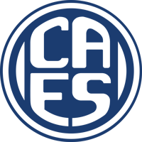 CAES-Logo-200px